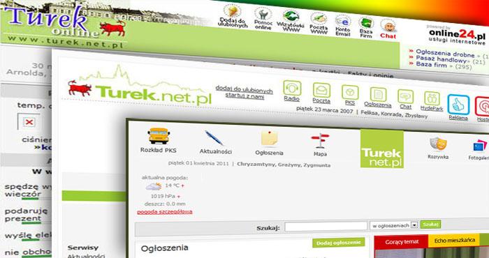 13 urodziny Turek.net.pl!