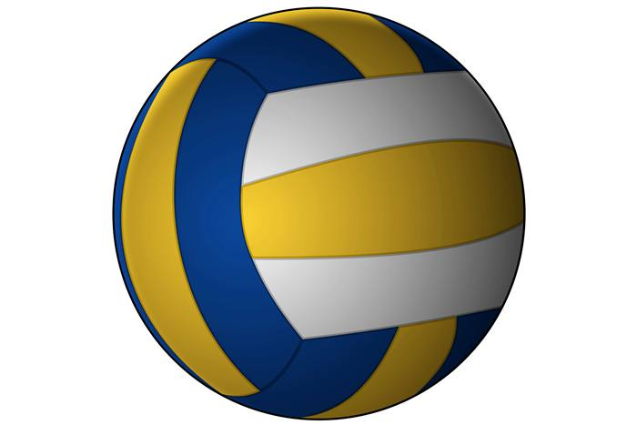 Noworoczny Turniej Piłki Siatkowej - Źródło: sxc.hu / Robert Proksa