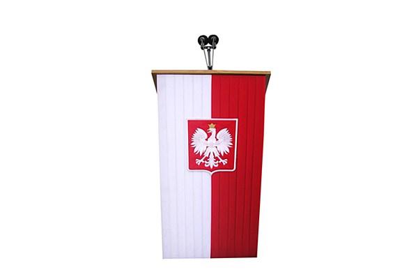 O czym mówi Sejm - Źródło: sxc.hu / Michal Zacharzewski