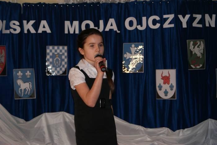 Wielkopolska, moja mała Ojczyzna - Źródło: www.wladyslawow.pl