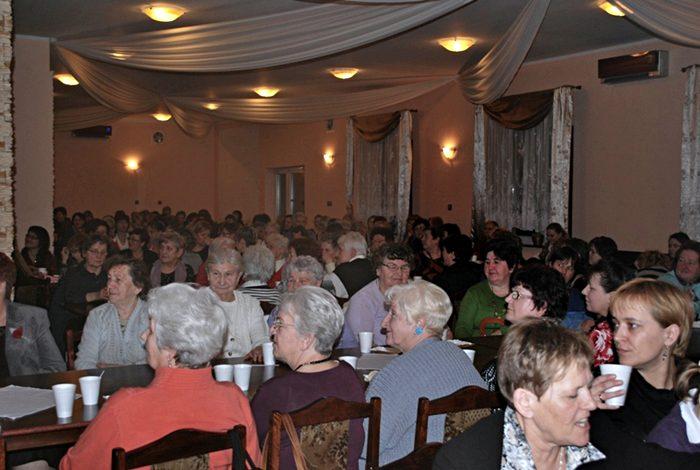 Tuliszków: Rutkowski wszystko wyśpiewał - Źródło: www.tuliszkow.pl