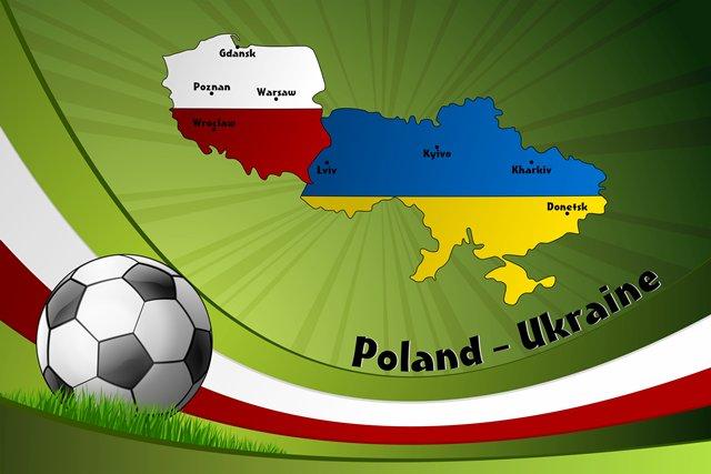 Przedsmak Euro 2012 / Polska – Ukraina i inne atrakcje X Dni Malanowa - Źródło: sxc.hu / Robert Proksa