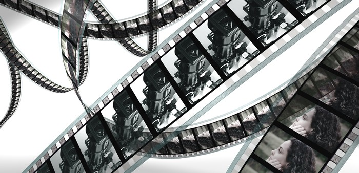 Rozwiń pasję, zostań scenarzystą! - Źródło: sxc.hu / Alexandre Saes