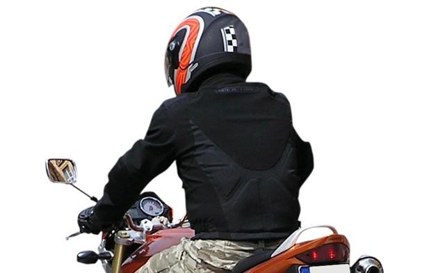Motocyklista ucierpiał w Tokarach - Źródło: sxc.hu / Michał Zacharzewski