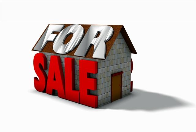 W PKS-ie sprzedają, chcą min. 2,7 mln zł - Źródło: sxc.hu / Chris Holder