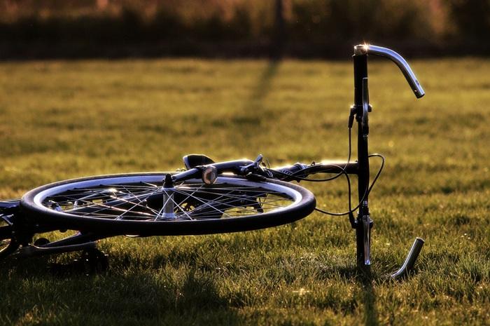Na rowerkach, na promilach - Źródło: sxc.hu / Craig Toron