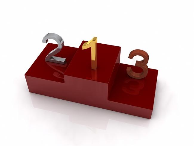 Wpadki i sukcesy - wyniki matur A.D. 2012 - Źródło: sxc.hu / Sigurd Decroos