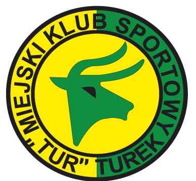 Wygrany sparing z GKS-em Bełchatów - Źródło: www.mksturturek.pl