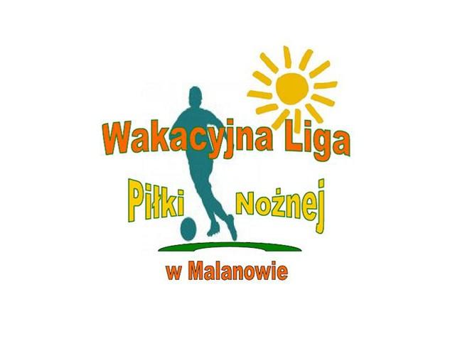 Startują ćwierćfinały WLPN w Malanowie - Źródło: Ośrodek Sportu i Rekreacji w Malanowie