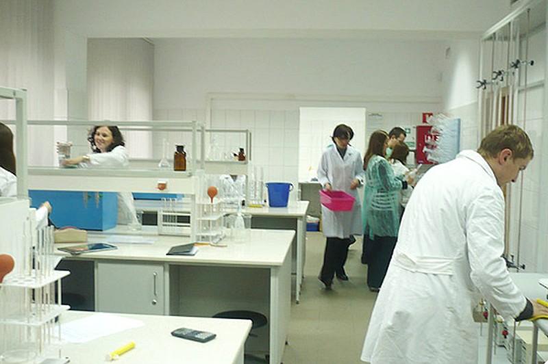 Trwa II nabór w Państwowej Wyższej Szkole Zawodowej w Koninie