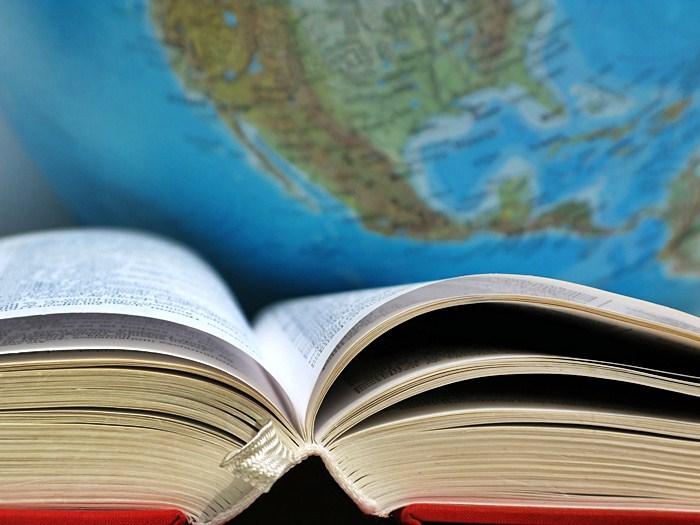 Wyprawka szkolna 2012 - Źródło: sxc.hu / Sanja Gjenero