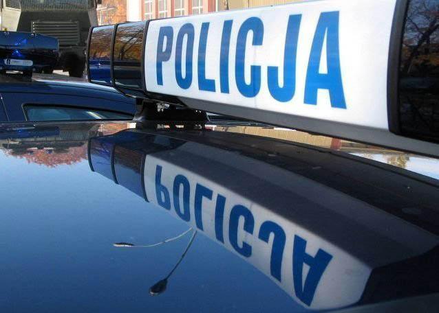 6 poszkodowanych w wypadku w Czachulcu