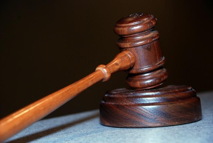 Zostawili turkowski Sąd w spokoju - Źródło: sxc.hu / Jason Morrison