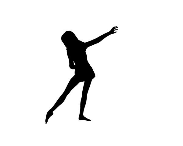 Poznaj tajniki choreoterapii - Źródło: sxc.hu / Rainer Topf