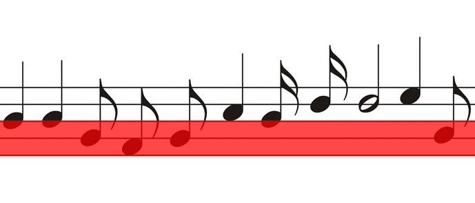 Muzycznie i patriotycznie o odzyskaniu niepodległości - Źródło: na podstawie sxc.hu / Robert Proksa