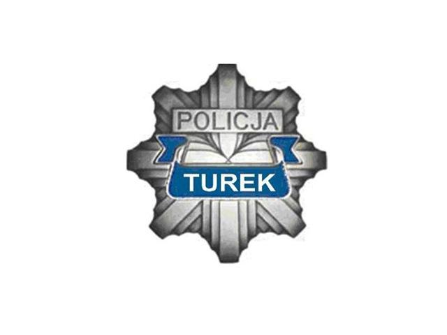 Rusza reorganizacja KPP w Turku - Źródło: www.turek.policja.gov.pl