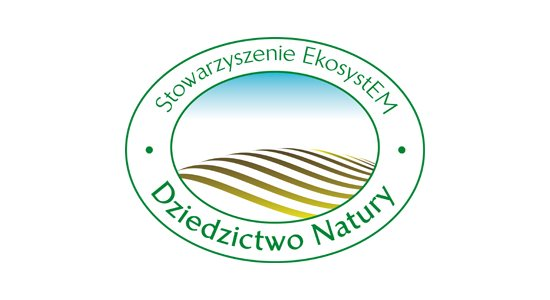 Kolejna firma w TSI - Źródło: ndziedzictwonatury.pl