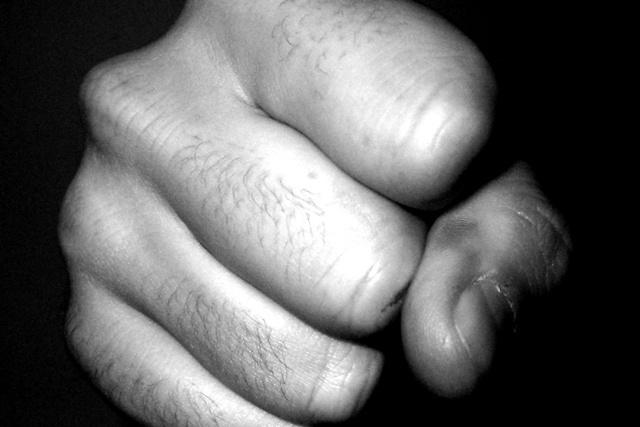 Remizowe mordobice w Kunach - Źródło: sxc.hu / Konrad Baranski