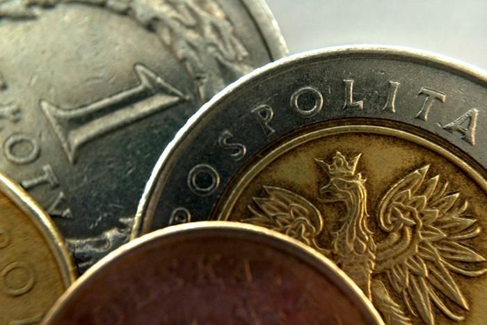 Rozdzielili miejskie pieniądze - Źródło: sxc.hu / Marcin Rolicki