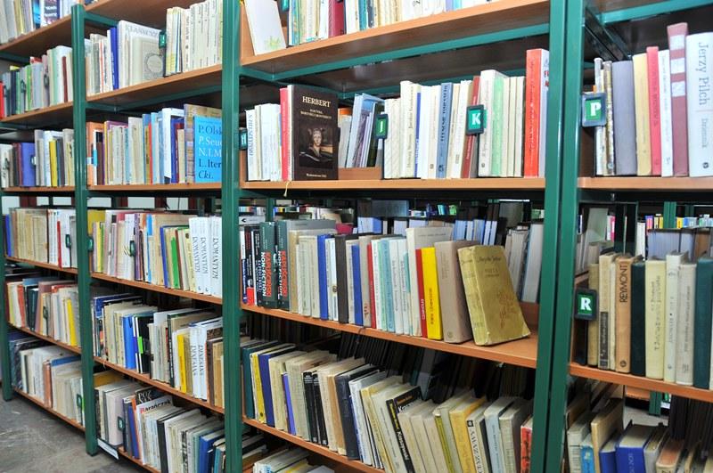 Honorowe Tytuły Czytelników Roku 2012 przyznane