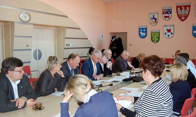 Piątkowski w komisji konkursowej. Wybiorą dyrektora SP ZOZ