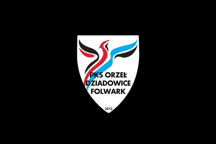 """Orzeły ruszą do boju z namaszczeniem """"korwinistów""""! - Źródło: PKS Orzeł Dziadowice-Folwark"""