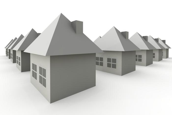 Zarobią miliony, zbudują domy, będą lepsi od Przykony - Źródło: sxc.hu / Svilen Milev