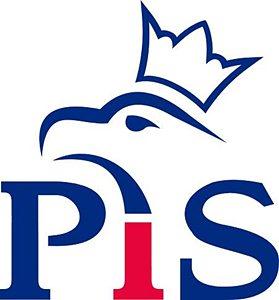 PiS wzywa Zarząd Powiatu do dymisji/Stanowisko PiS w Turku