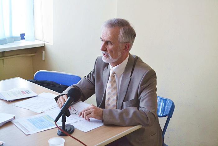 Pierwsze wyjazdowe Forum Debaty Publicznej