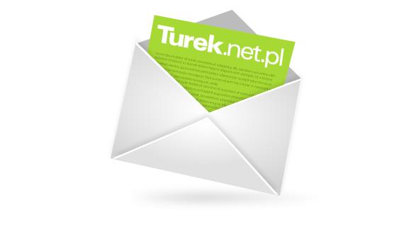 To Turek.net.pl ma problem z informacjami/Odpowiedź Zarządu PGKiM