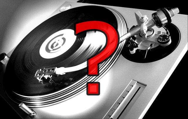 """Kto tu kręci z """"Hip-Hop festem""""?"""