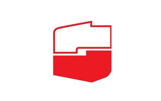 SLD apeluje: Ułatwmy uiszczanie opłaty śmieciowej - Źródło: www.sld.org.pl
