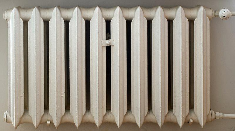 Chcesz mieć ciepło? Zapłacisz więcej - Foto: sxc.hu / Dariusz Rompa