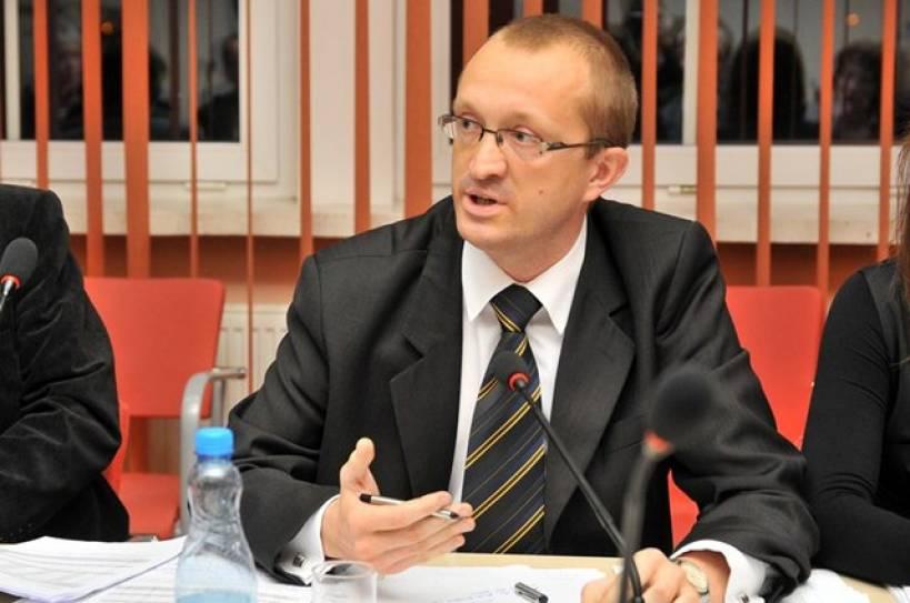 Antosik składa skargę na burmistrza za PKS