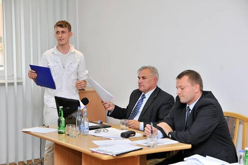 Mikołajczyk: Kanaliza nie będzie narzędziem polityki