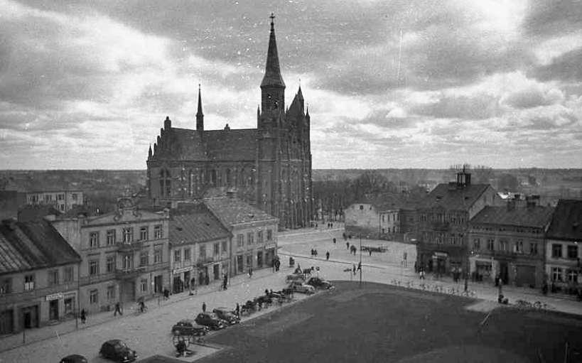 KONKURS: Wygraj pierwszą część Archiwum Igły! - foto: archiwum Muzeum Miasta Turku