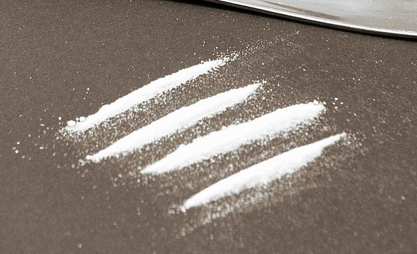 Nie będzie białych świąt. 29-latek stracił amfę - Źródło: sxc.hu / Rotorhead