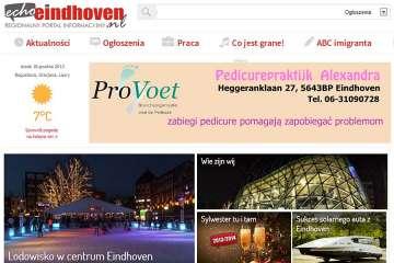 Holenderski Turek.net.pl?