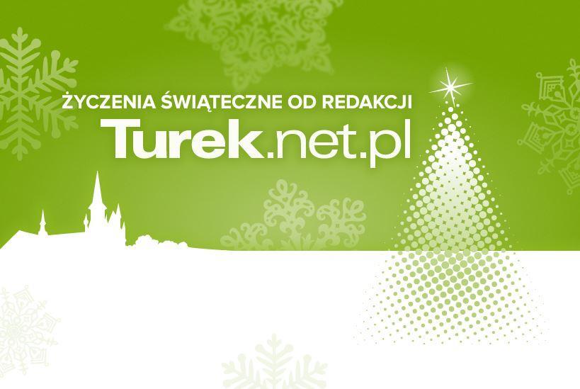 Portalowe życzenia świąteczne