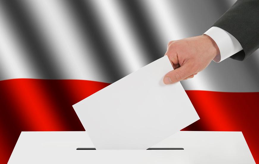 Referendum: Apel do mieszkańców Gminy Turek - ˆ Alex_Mac - Fotolia.com