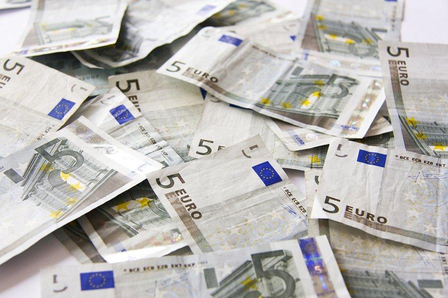 Sprawdź, czy masz szansę na dotacje z UE! - Foto: sxc.hu / Rawkus