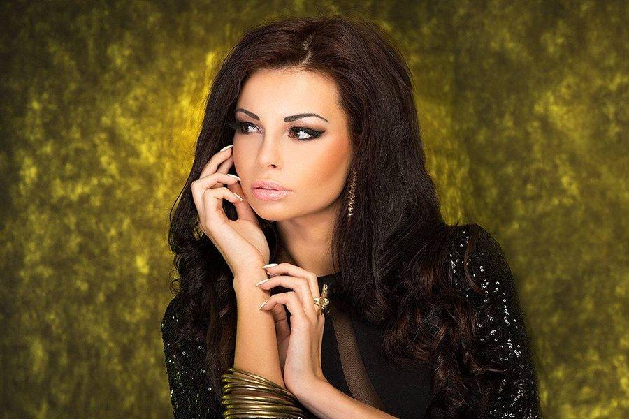 Sprawdź, czy wygrałaś profesjonalny makijaż! - Foto: Mobilny Salon Urody Turek