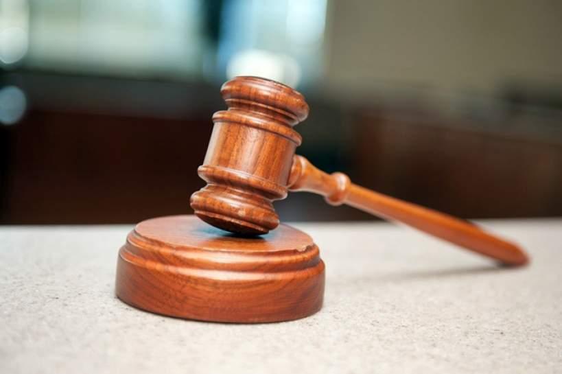 Zabrakło świadków, więc proces Zuzanny Ł. utknął w miejscu - foto: sxc.hu / Jason Morrison