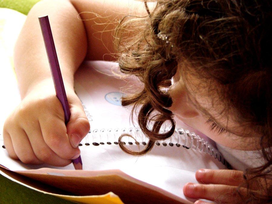 6-latki w szkołach: szansa na rozwój czy odbieranie dzieciństwa? - Foto: sxc.hu / Weliton Slima