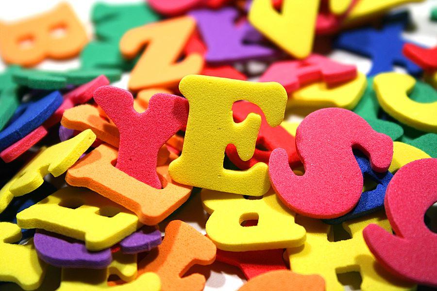 Bezpłatny angielski dla każdego - Foto: sxc.hu / Stephen Tainton