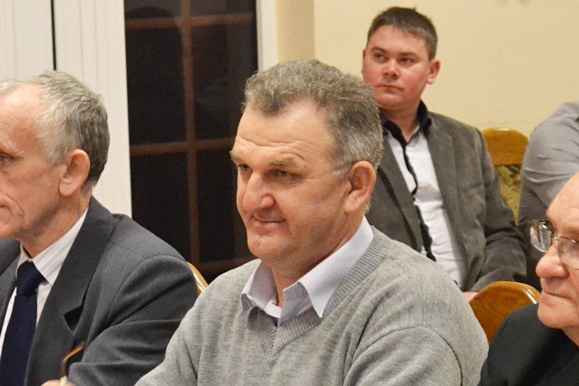 Komisja prześwietli Bońkę, tylko trzeba ją powołać