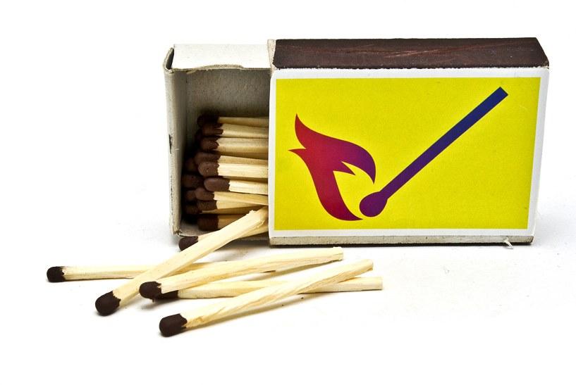Złapali 17-letniego podpalacza - foto: sxc.hu / Gytizzz