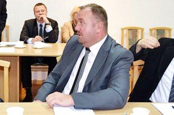 Nowy zarząd TUR-a. Młynarski zastępuje Matczaka