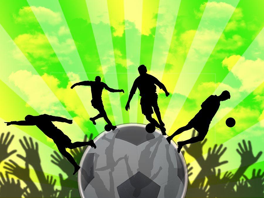 Termin zgłoszeń do Pucharu Lata wydłużony