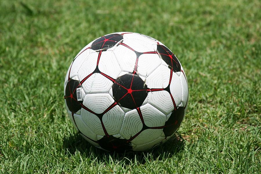Turniej Piłki Nożnej w Przykonie - nie przegap! - Foto: sxc.hu